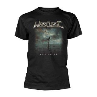 WAR CURSE Eradication, Tシャツ