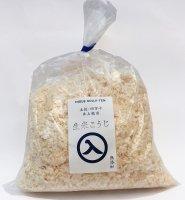 井上麴店 生米こうじ 1kg