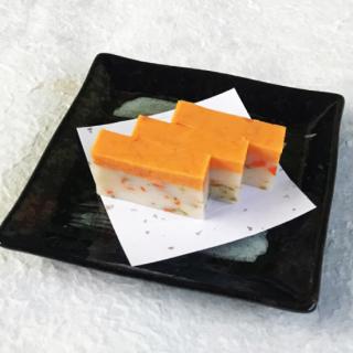 珍味蒲鉾 鮭