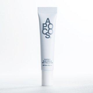 APOCOS アポコス ベースクリーム