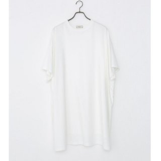 <img class='new_mark_img1' src='https://img.shop-pro.jp/img/new/icons20.gif' style='border:none;display:inline;margin:0px;padding:0px;width:auto;' />【iroquois】MORDERN JERSEY STITCH BIG T