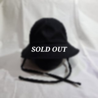 <img class='new_mark_img1' src='https://img.shop-pro.jp/img/new/icons7.gif' style='border:none;display:inline;margin:0px;padding:0px;width:auto;' />【roundabout】Pique Sun Hat