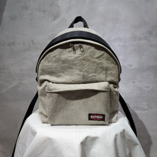 <img class='new_mark_img1' src='https://img.shop-pro.jp/img/new/icons7.gif' style='border:none;display:inline;margin:0px;padding:0px;width:auto;' />【lallyjoe select's】READYMADE/BACKPACK