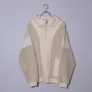 <img class='new_mark_img1' src='https://img.shop-pro.jp/img/new/icons7.gif' style='border:none;display:inline;margin:0px;padding:0px;width:auto;' />【iroquois】BOA×SWEAT HOODIE
