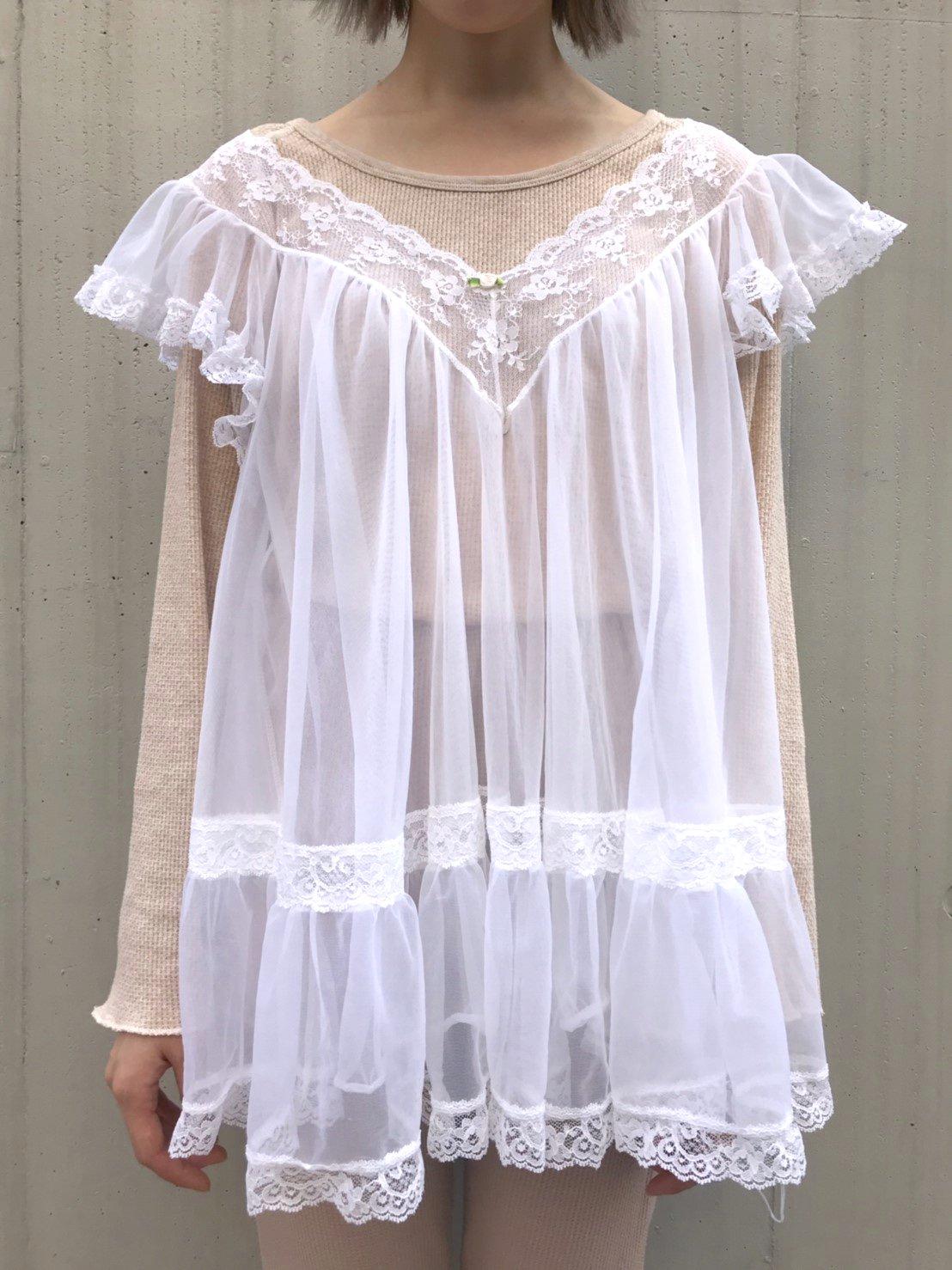 white whip lingerie
