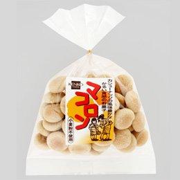 健康フーズ マコロン 115g