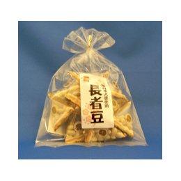 健康フーズ 長者豆(個包装)
