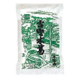 健康フーズ 吉野本葛(本葛粉)100g