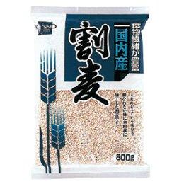 健康フーズ 割 麦