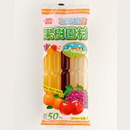 健康フーズ 果樹園村     〔季節商品〕