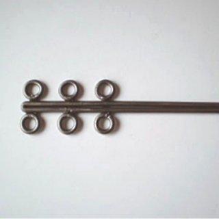 アイアン タペストリーバー バブル -1060/ (PRT-206)
