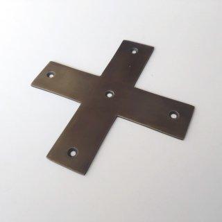 真鍮 金具 家具用パーツ -130mm (JB-048)
