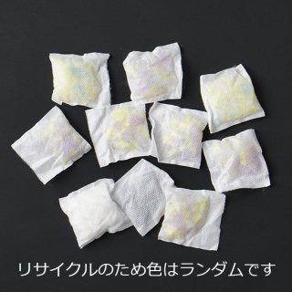 袋体(engelookチップIN) 10個/セット