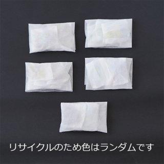 袋体(engelookチップIN) 5個/セット
