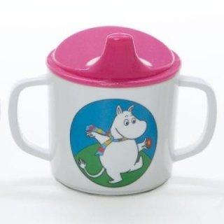 【ムーミン/Ratt Start】マグマグ スパウトカップ