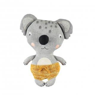 【OYOY】オイオイ/ぬいぐるみ mini size/コアラ/Baby Anton Koala
