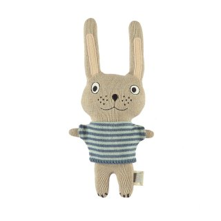 【OYOY】オイオイ/ぬいぐるみ mini size/ウサギ/Baby Felix Rabbit