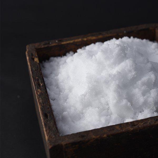 五島灘いそ塩1kg