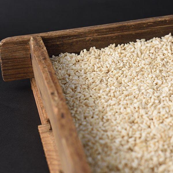 米こうじ(国産)2kg