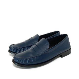 TODS・LOAFERS・NV 36