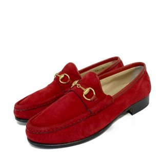 GUCCI.1000255.red.36