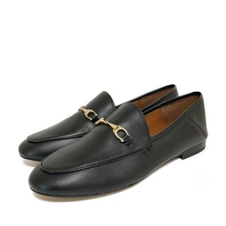 COACH.LOAFERS.black.8