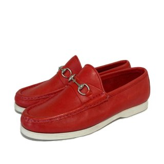 GUCCI.1322034.red.36