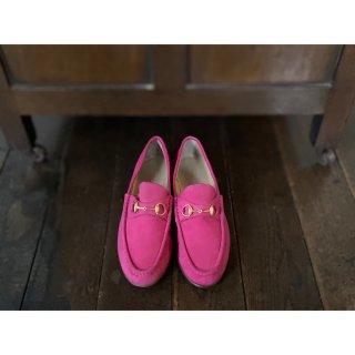 GUCCI.1000255.pink.38