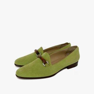 GUCCI.1011387.green.7