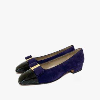 S.Ferragamo.MAESTA.purple.6