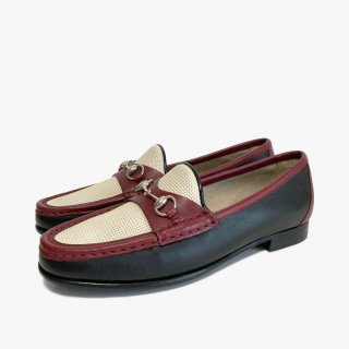 GUCCI.1953.red.36
