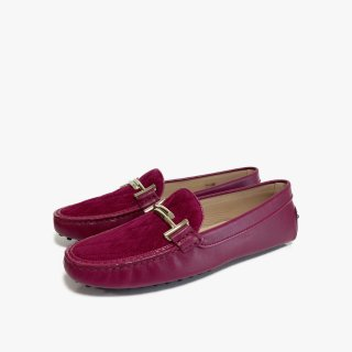 TODS.GOMMINI.red 39