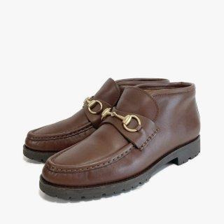 GUCCI.1040088.brown 7