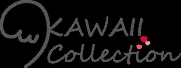 kawaii collection|カワコレ