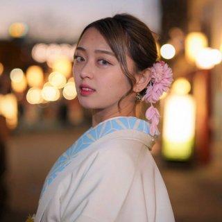 りお STUDIO ab 東京エリア撮影 2021.05.23