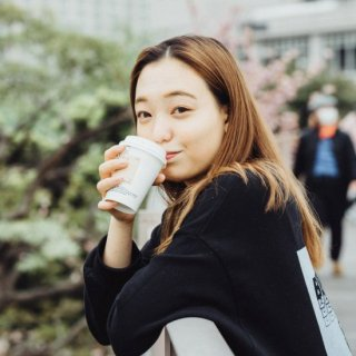 misaki STUDIO ab 東京エリア撮影 2021.05.23