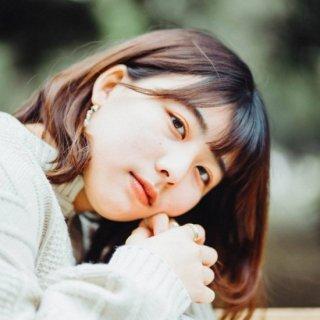 mitsuki STUDIO ab 東京エリア撮影 2021.05.23