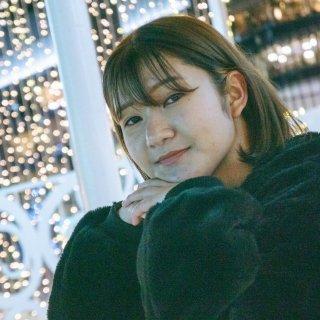nodoka すすきの周辺[夜撮] 札幌エリア撮影 2021.07.27