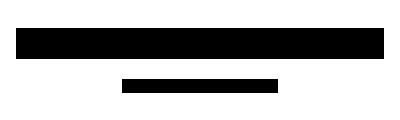 エーゼロ自然資本事業部 オンラインショップ