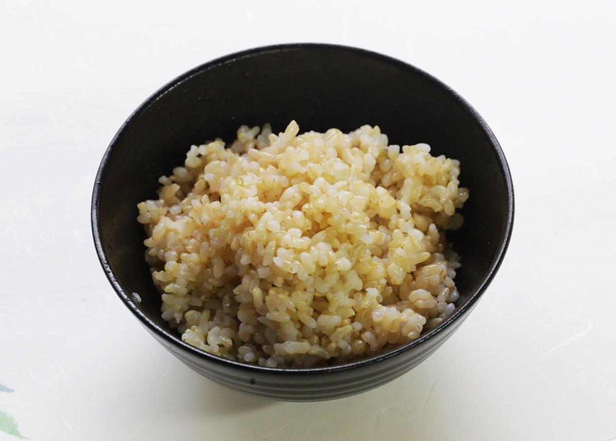 【在庫限り!生活応援価格】令和2年産 あわくら源流米 コシヒカリ 玄米 10�