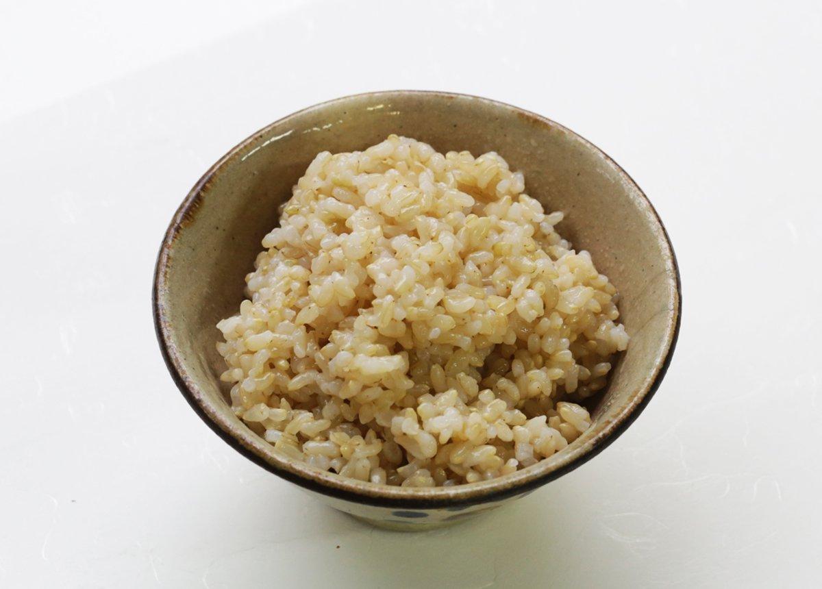 【新米】令和3年産 あわくら源流米 あきたこまち 玄米 5�