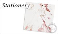 ◆Stationery / 文具