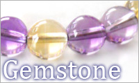 Gemstone / 天然石アクセサリー