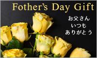 父の日ギフト / father's day