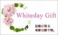 ホワイトデーギフト / White day