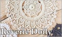 ciel_kobe