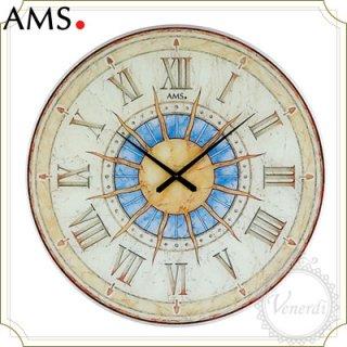 【予約販売中】AMS太陽