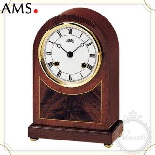 【予約販売中】AMSマントルクロック置き時計