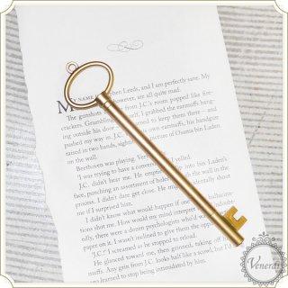鍵デザインボールペン