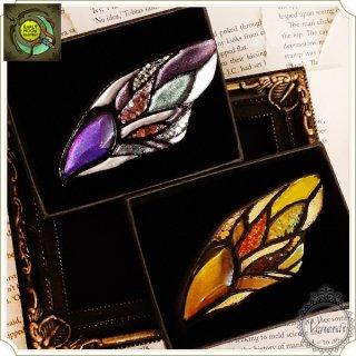 宝石妖精の硝子翅2